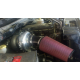 07.5-10 S465 6.7L Single Swap Turbo & Piping Kit