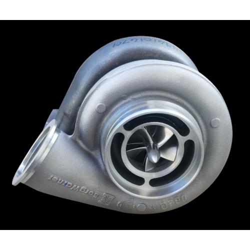 SUPERCORE 5B472/83 T-4 Turbo 5.00