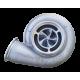 SUPERCORE 5B475/83 T-4 Turbo 5.00