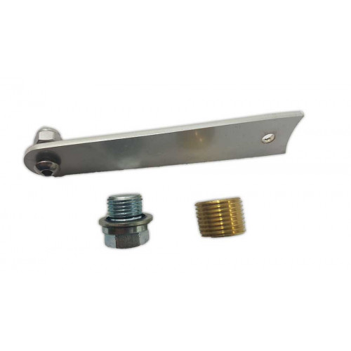 6.7 Water Relocation Line Kit