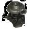 S300G 58/65/14 2G Cummins 5.9 Turbo