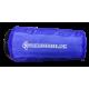 Prefilter Wrap - Blue