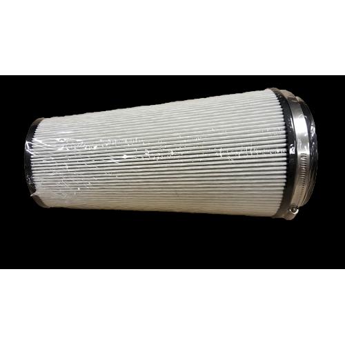 "Dry Air Filter 5.00"" x 12.00"""