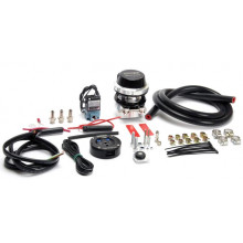 Diesel Blow Off Valve Controller Kit