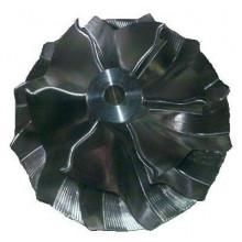 BatMoWheel HX40/ HE351 (2004.5+)