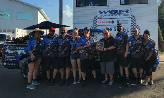 SDX Recap: A Well-Executed Plan Leads To Consistency, A New Record, And A Win