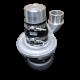 Boost Leak Tester Master Kit