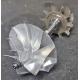 HE351 Power Package Upgrade - Compressor and Turbine Wheel Upgrade