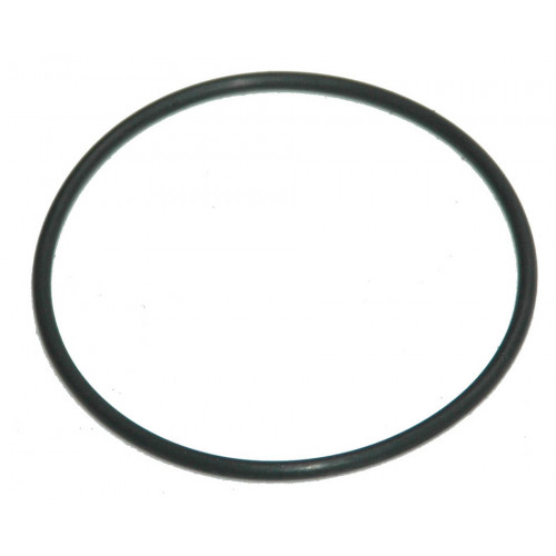 S-400 Flange replacement O-ring