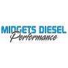Midgets Diesel