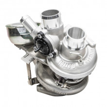 Powermax Performance Turbocharger 2011-2012 Ford F-150 3.5L Ecoboost (Right)