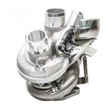 Powermax Performance Turbocharger 2011-2012 Ford F-150 3.5L Ecoboost (Left)