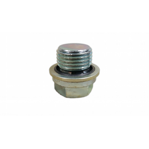 6.7 Hex Coolant Block Plug and Seal
