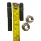 Mounting Studs - Turbo To Manifold/ m10x1.5 thread
