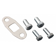 Oil Drain Bolts / Gasket set