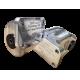 Motor Mounts 6.7 (set of 2)
