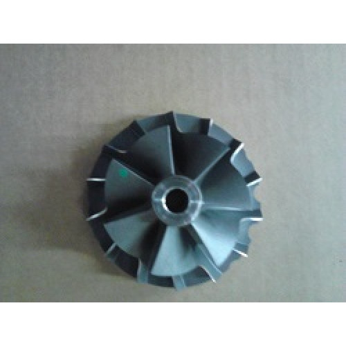 S465 New take out Cast Wheel