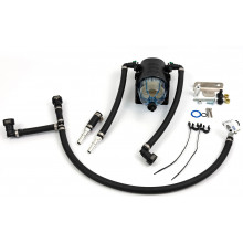 2020+  GEN2 6.7L POWER STROKE CP4 BYPASS KIT