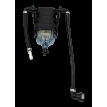 NEW - GEN1 6.7L POWER STROKE Fuel Return Filter Assembly