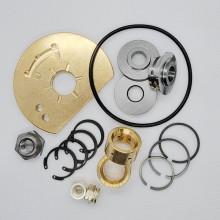 360* Thrust Bearing Kit