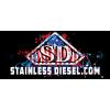 STAINLESS DIESEL.com
