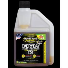 Everyday Diesel Treatment - 16 oz.