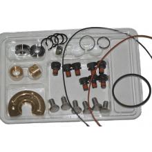 S300 Rebuild Kit