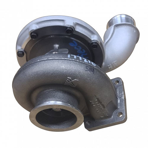 2013 - 2018 s300 VGT Replacement Turbo Kit