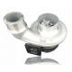 S366/74 T4 .91 Divided Turbo
