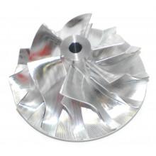 S300 Billet (6 Blade) Upgrade Wheel