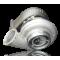 S465 /T-4  2.5 Pulling Turbo