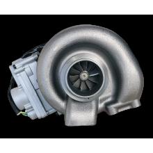 5blade VGT BOSS 63/67 Cummins Replacement 6.7 Turbocharger