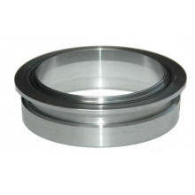 S400 Compressor Outlet O-Ring Flange