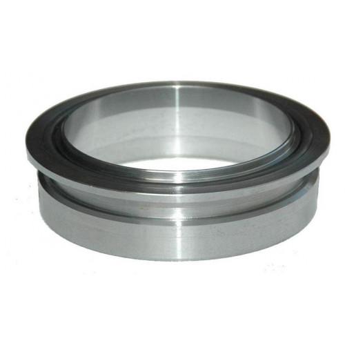 S400 Compressor Outlet O-Ring Flange