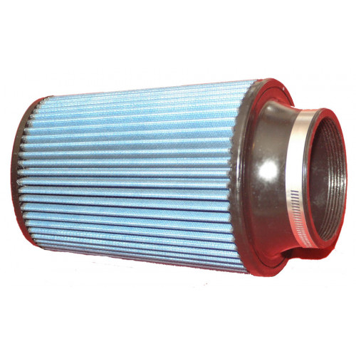 """Small Oiled Air Filter 5.25"""" x 8.00"""""""