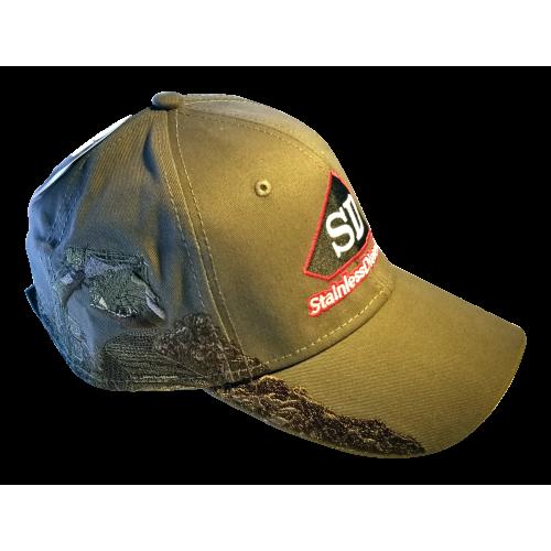 SD Excavating Hat