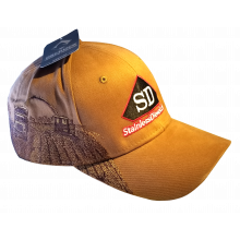 SD Farmer Hat