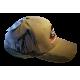 SD Oil Field Hat