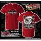 Turbo Talk T-Shirt