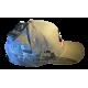 SD Trucking Hat