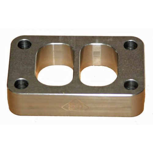 T3 Spacer Plate