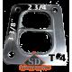 Turbo Installation Kit S300 / S400