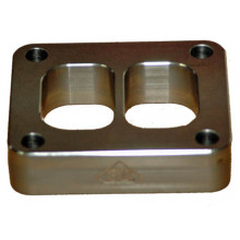 T4 Spacer Plate