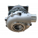 5Blade 63mm LML turbo