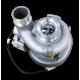 2007.5 - 2012 5 Blade Stock Cummins Replacement HE351VE VGT Turbocharger