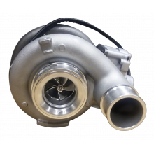 2007.5 - 2012 5 Blade Stock Cummins Replacement HE351VE VGT Turbocharger
