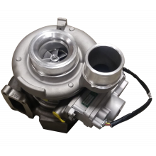 2007.5 - 2012 Stock Cummins Replacement HE351VE VGT Turbocharger