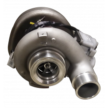 2013 - 2018 Stock Cummins Replacement HE351VE VGT Turbocharger