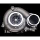 2013 - 2018 Stock Cummins Replacement HE351VE VGT Turbocharger