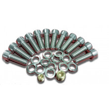 Manifold Bolt Kit